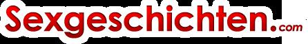 sexgeschichten.com logo